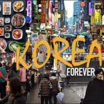 Thủ tục xin visa du lịch Hàn Quốc tự túc tại Hà Nội
