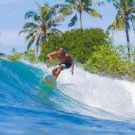 8 điều cần nhớ để chuyến du lịch Bali thêm phần trọn vẹn