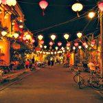 Top 5 trải nghiệm hấp dẫn nhất ở Hội An – Focus Asia Travel