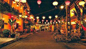 Top 5 trải nghiệm hấp dẫn nhất ở Hội An - Focus Asia Travel