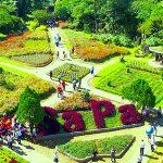 Du lịch Sapa khởi hành từ Hồ Chí Minh