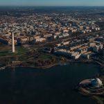 Washington DC - Du lịch Mỹ Tết 2019