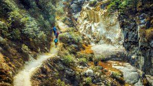 Trekking là gì? Phân biệt Hiking và Trekking?