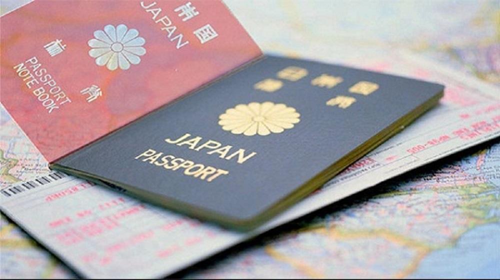 Thủ Tục Xin Visa Nhật Bản Đầy Đủ, Chuẩn Xác Cập Nhật 2019