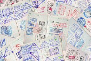 51 quốc gia và lãnh thổ miễn visa cho người Việt 2019