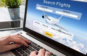 Những quy định cần biết về vé máy bay để không mất tiền oan