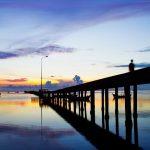 Top 5 Làng Chài Đẹp Nhất Phú Quốc