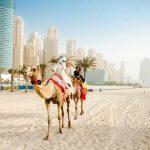 Sự thật thú vị về Dubai