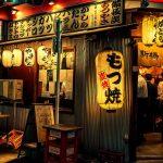 Khám Phá Izakaya – Một Nhật Bản Khác Biệt