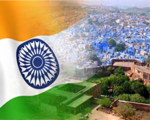 Dịch vụ visa Ấn Độ