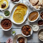 5 điều có thể bạn chưa biết về ẩm thực Ấn Độ