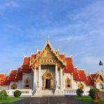 Tour du lịch Thái Lan 3N2Đ