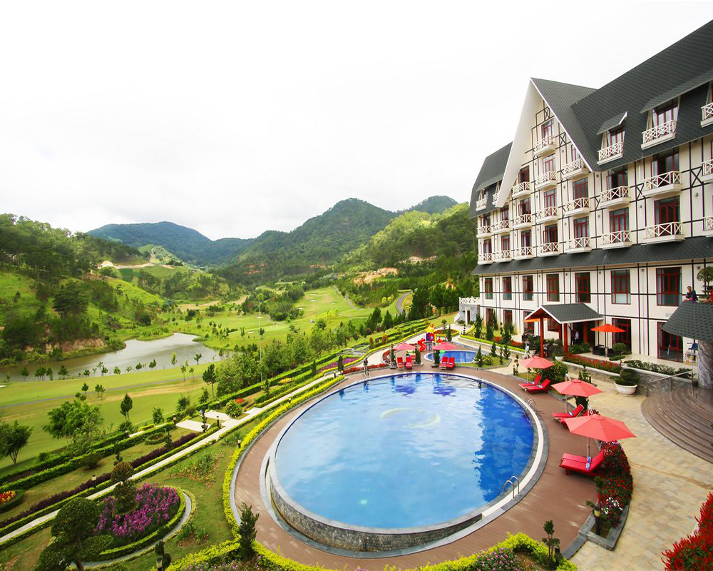 combo-3n2d-swiss-belresort-tuyen-lam-4-ve-may-bay-khu-hoi