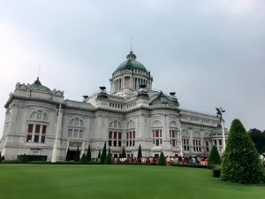Kinh nghiệm bỏ túi cho người lần đầu đi du lịch Thái Lan