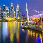 Top 5 câu hỏi thường gặp khi du lịch Singapore lần đầu