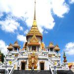 [Chia Sẻ] Top 8 điểm đến hấp dẫn ở Thái Lan không thể bỏ qua