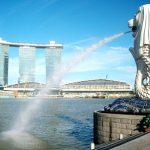 Giải mã lý do nhiều du khách nữ bị cấm nhập cảnh Singapore ?!!!