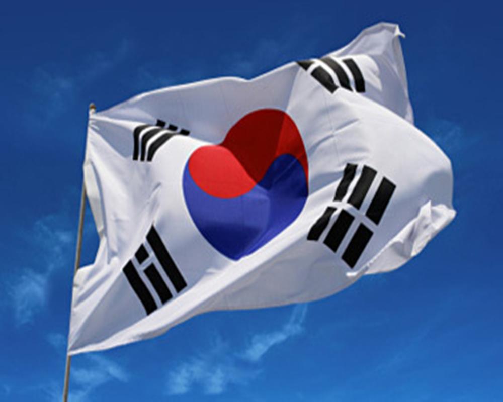những điều thú vị ở Hàn Quốc