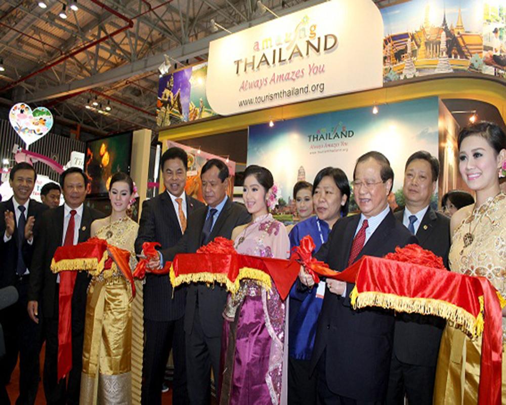thai-lan-chinh-thuc-phat-dong-chien-dich-danh-rieng-cho-du-khach-nu