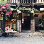 12 quán cafe ở Hội An nhất định phải check in