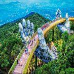 Kinh nghiệm du lịch bụi Đà Nẵng giá rẻ và tiết kiệm nhất