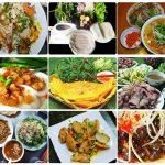 20 món ăn ngon ở Đà Nẵng mà bạn không thể bỏ qua