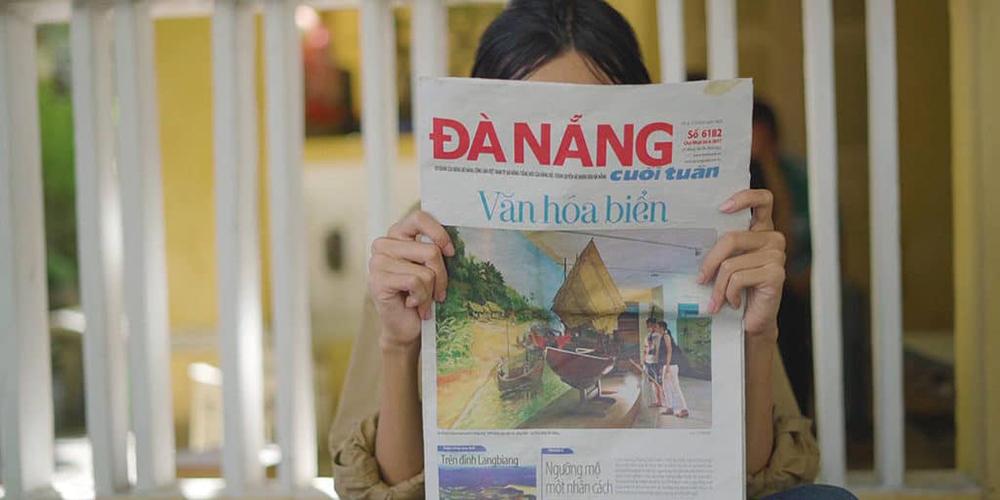 cẩm nang du lịch Đà Nẵng Hội An