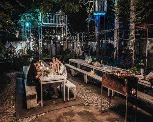 Đào Anh Khánh Tree House