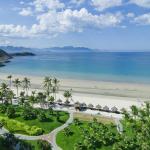 """Gợi ý kinh nghiệm du lịch Nha Trang 3 ngày 2 đêm """"tự túc – giá rẻ"""""""