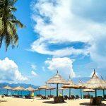 Chia sẻ kinh nghiệm du lịch bụi Nha Trang từ A đến Z