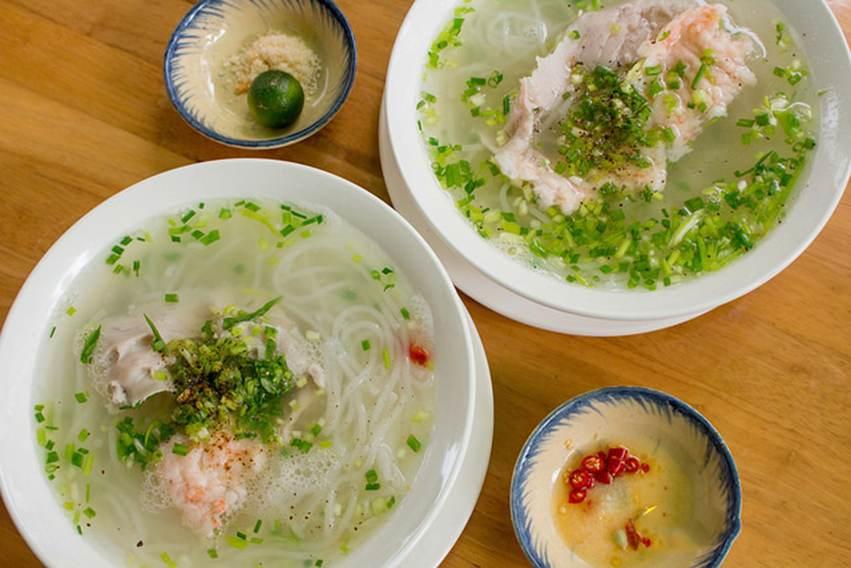 Kinh nghiệm du lịch Phú Quốc 3 ngày 2 đêm