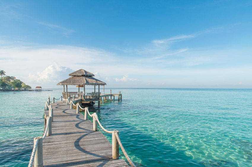 địa điểm du lịch rẻ nhất thế giới