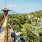Top 8 Khu Du Lịch Dã Ngoại Tại Nha Trang 2020