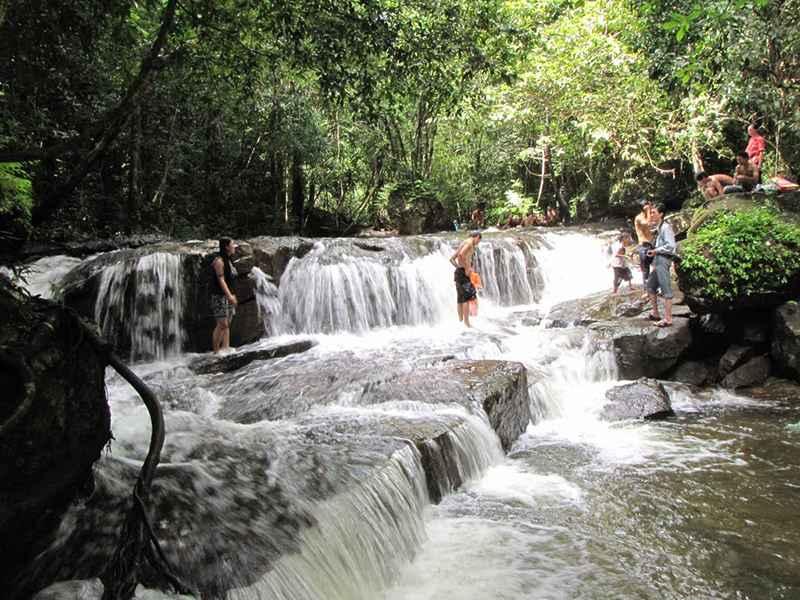địa điểm du lịch ở phú quốc
