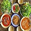 Khám phá nét độc đáo của văn hóa ẩm thực trên khắp thế giới