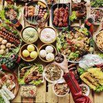 Dân tình sục sôi với tour ẩm thực Hà Nội chỉ với…