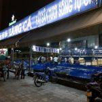 Đến với nhà hàng làng cá Đà Nẵng thưởng thức hải sản ngon nhất