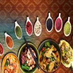 Ẩm thực Thái Lan: khám phá 7 món ăn Thái Lan không đâu có