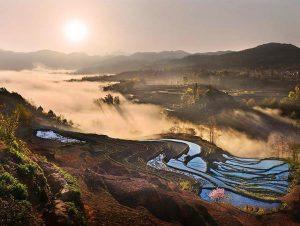 Địa điểm du lịch nổi tiêng nhất Việt Nam