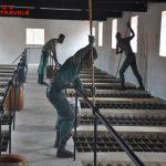 Nhà tù Côn Đảo Phú Quốc – điểm du lịch tâm linh