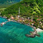 Những điểm du lịch ở Đông Nam Á hút khách nhất 2020
