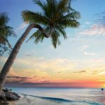 Khám phá top 5 bãi biển Phú Quốc đẹp nhất không thể bỏ qua