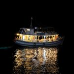 Câu mực đêm Phú Quốc: trải nghiệm du lịch hot nhất hiện nay