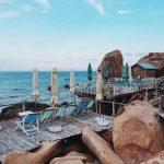 Top 10 địa danh du lịch nổi tiếng ở Việt Nam