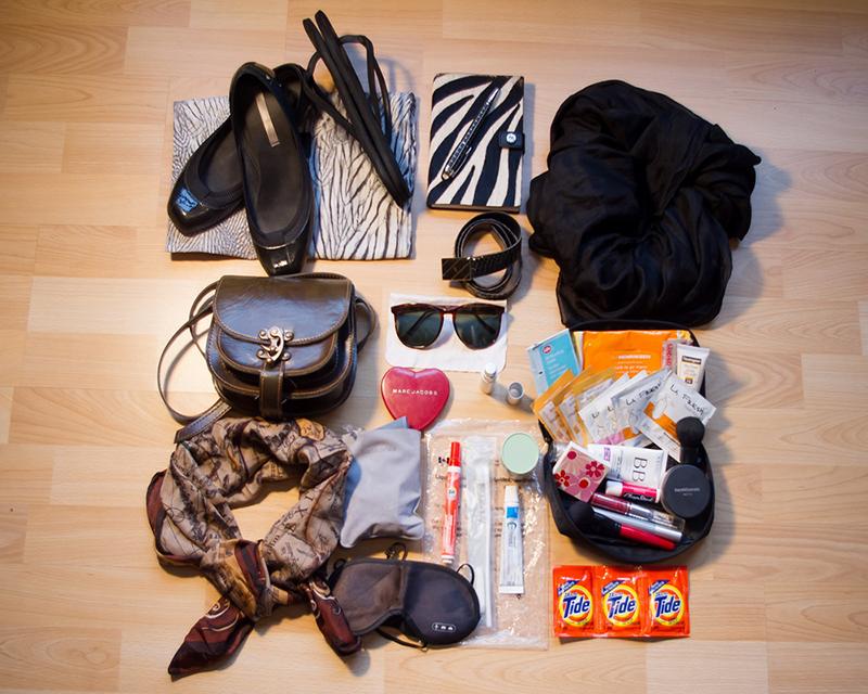 Đi du lịch Đà Lạt bạn cần chuẩn bị những gì?