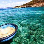 Côn Đảo Phú Quốc: Điểm đến bí ẩn
