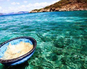 Du lịch côn đảo phú quốc