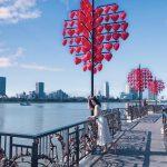 du lịch Đà Nẵng nên đi đâu