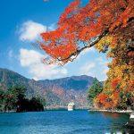 Đi du lịch Đài Loan mùa nào đẹp nhất?
