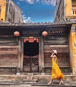 du lịch Đà Nẵng- điểm đến nổi bật tại Việt Nam